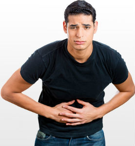 Constipation Colon Cleanse