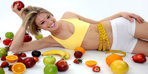 Benefits of Colon Cleansing