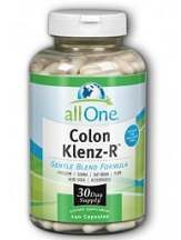 all-one-colon-klenz-r-plus-review