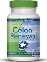 colon-renewal-review
