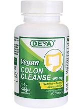 deva-vegan-colon-cleanse-review