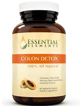 essential-elements-colon-detox-review